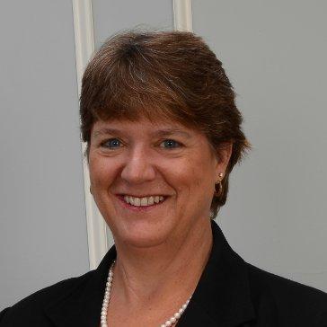 Barbara Rhoads