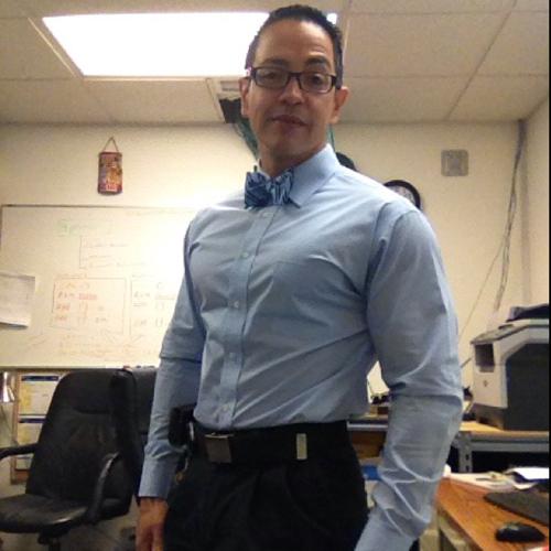 Jose Angel Molina Agosto linkedin profile