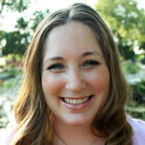 Joyce Carter linkedin profile