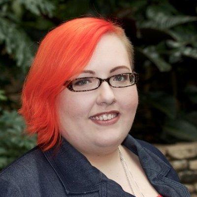 Anna Baxter linkedin profile