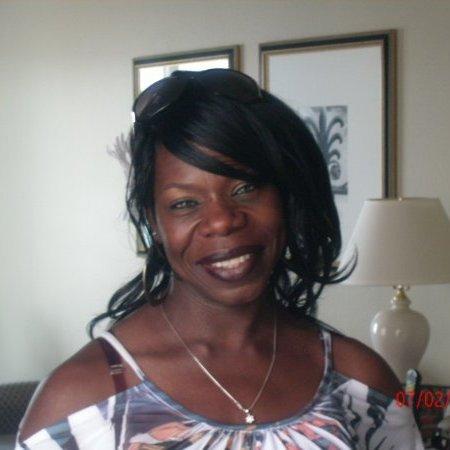 Donna Alexander (Donna Alexander) Johnson linkedin profile