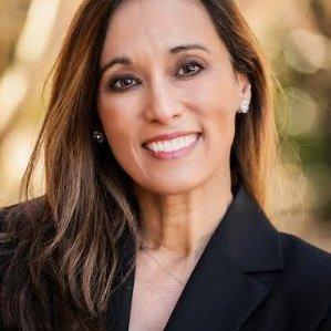 Linda Bryant linkedin profile