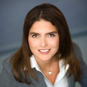 Elizabeth A. Bell linkedin profile