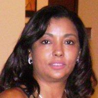 Tonya Taylor linkedin profile