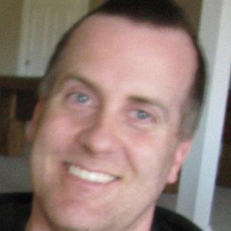 William Brennan linkedin profile