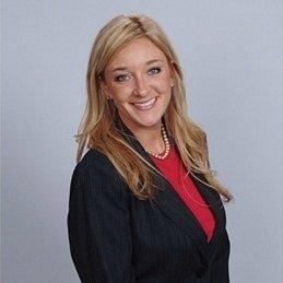 Susan Barry linkedin profile