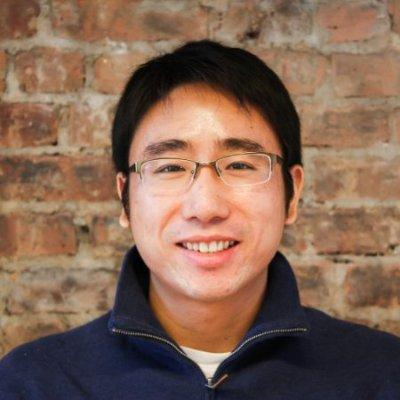 Yan Tan linkedin profile