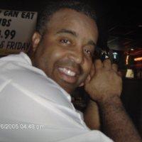 Alan C. Andrews linkedin profile