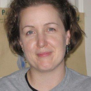 Kelly Durante