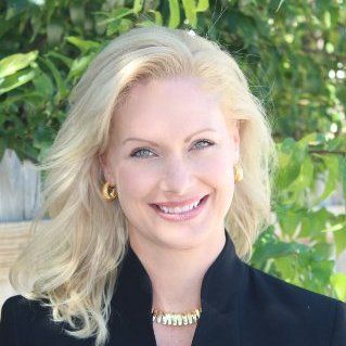 Dr. Andrea Wilson linkedin profile