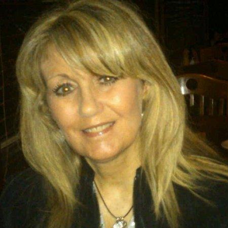 Karen Miller linkedin profile