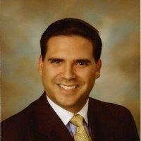 Angel J Perez linkedin profile