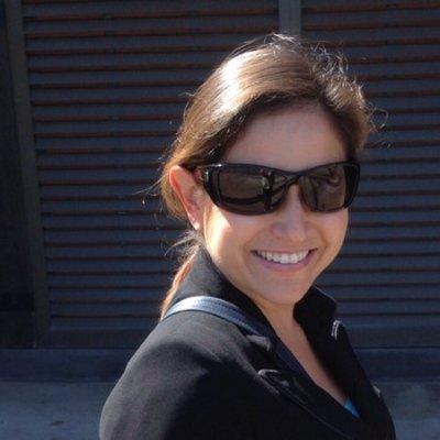 Valerie Brooks
