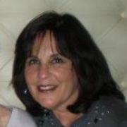 Phyllis Mann