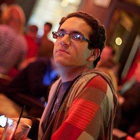 Joseph Anzalone linkedin profile