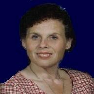 Bethany S Bennett linkedin profile