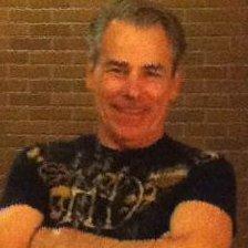 Michael J. Brady linkedin profile