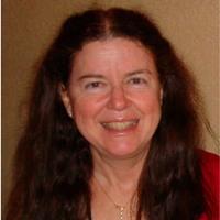 Barbara Shaeffer