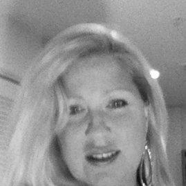 Lori Humphrey Eilar linkedin profile
