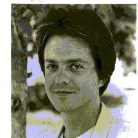 Fred M Davis linkedin profile