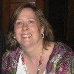 Patricia Lowery
