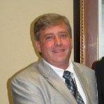 Michael Carroll linkedin profile