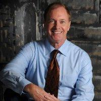 J. Richard Gentry linkedin profile