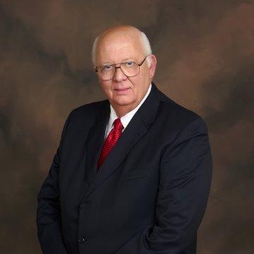 Larry J Collins linkedin profile
