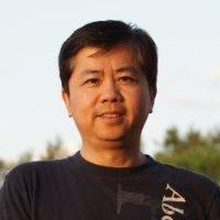Yat Ting Lee linkedin profile