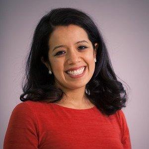Vivian Carballo