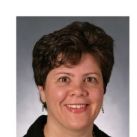 Donna E Jones linkedin profile