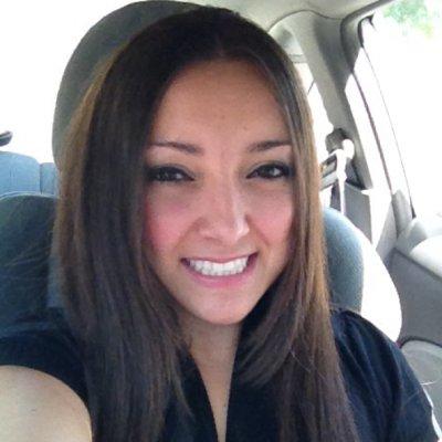Carolina Gonzalez linkedin profile