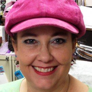 Donitta K Booth linkedin profile