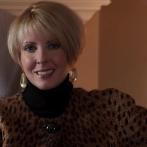 Kelly Theresa Linton linkedin profile