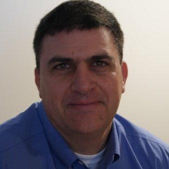 Brian Novotny