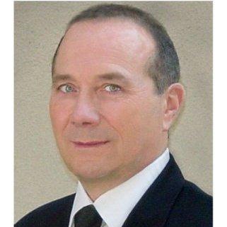 Frank Chandler linkedin profile