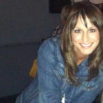 Julie Annie White linkedin profile