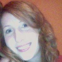 Jacqueline Augustine linkedin profile