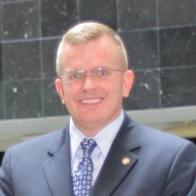 Doug Carter linkedin profile