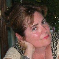 Joan Sullivan linkedin profile