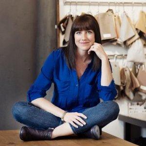 Jennifer Hoey Smith linkedin profile