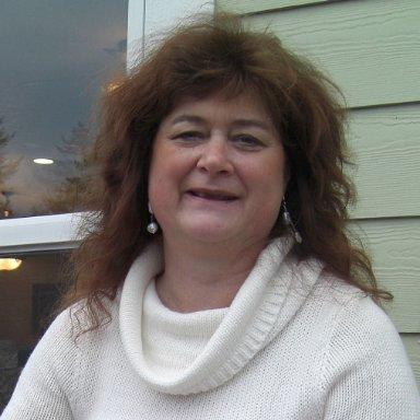 Barbara Andersen linkedin profile