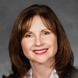 Mary Ellen Russell linkedin profile