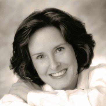 Catherine M. Gordon linkedin profile