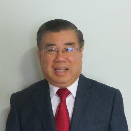 David Tran linkedin profile