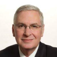 L. Joseph Sullivan linkedin profile