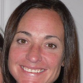 Janice Williams linkedin profile