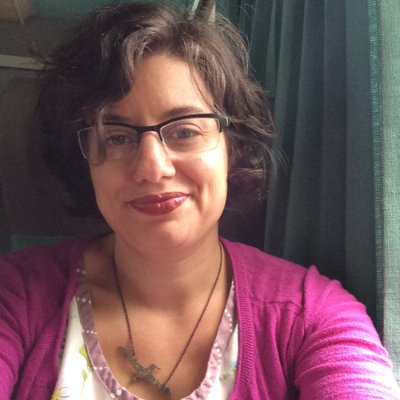 Jeannette D. Jones linkedin profile
