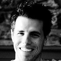 Andrew Holt linkedin profile