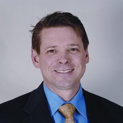 Robert D. Jordan CFE linkedin profile